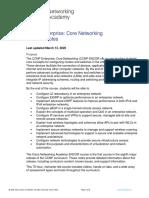 CCNP ENCOR v8 Release Notes.pdf