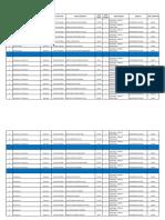 RENASCENÇA-PRÉ-SELECIONADOS-LISTA-DE-ESPERA-PROUNI-2020.1-1.pdf