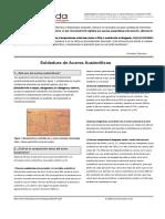 Soldadura de Ac Austeniticos.pt.es.pdf