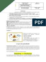 Evidencias de una reacción química.pdf