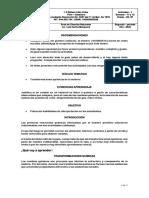 Transformaciones Químicas - Octavo.pdf