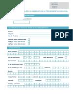 formulário candidato .pdf