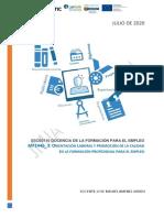 Manual_MF1446 (1).pdf