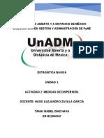 EBA_U3_A2_TADN.docx