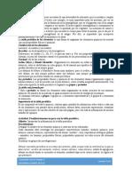 Clasificación de los elementos.docx