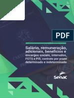 Salario_remuneracao.pdf