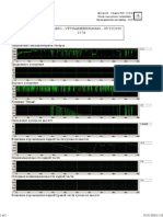 Подвека3.pdf