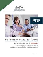 CalAPA_C1_AssessmentGuide