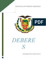 DEBERES_TOAPAXI.docx