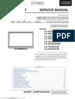 lc32le340e.pdf