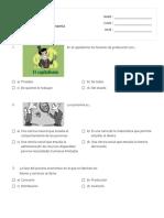 Conceptos básicos de economía _ Print - Quizizz.pdf