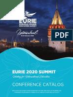 eurie-fuar-katalog-2020.pdf
