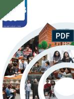 SDSB_360_issue_1_april_2020.pdf