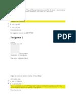 EXAMEN UNIDAD II 4.5 COOREGIDO