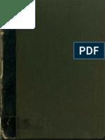 astorganerias.pdf
