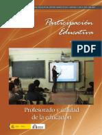 Revista-Formación de profesores