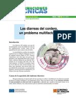 cordero cria.pdf