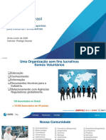 ISPE_Brazil_Webinar_Paperless_Production_Jun20