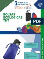 CATALOGO-bolsas-ecologicas-TNT