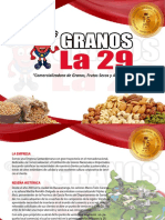 brochure02.pdf