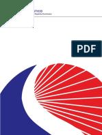 Boletin Estadistico 2017-2018.pdf