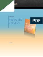 Contratando el cielo - ingles.pdf