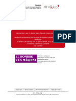 47817140015.pdf