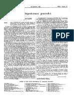 A05294-05295.pdf