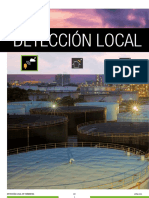01_deteccion_local_de_tormentas_es