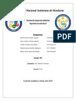 Informe Grupal Ing. de metodos