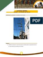 actividadcentralu3-140306185934-phpapp01-convertido
