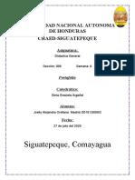 Investigacion Didactica Ciencias sociales