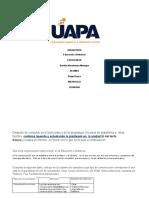TAREA Vlll DE EDUCACION A DISTANCIA.docx