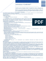 ft-human-albumin-grifols-20-co-en.pdf