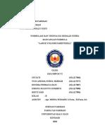 RANCANGAN FORMULA_KLP VI_KLS B (2)