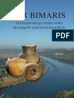847-859_VIR BIMARIS