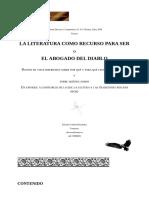la_literatura_como_recurso_para_ser_