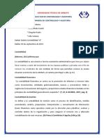 Arcos.T_Conceptos_Generales
