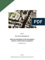 GRETHER-OSTY_BATIGNOLLES_2009.pdf