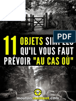 8620576693-11_objets_simples-qu_il_vous_faut_prevoir_au_cas_ou-
