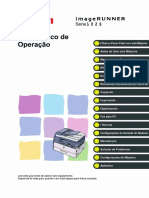 _upload_produto_201_download_ir1025_basico_operacao.pdf