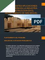 DIAPOSITIVAS-DE-MATERIALES.pptx