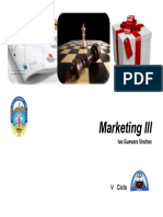 1RA SESION - Naturaleza del plan de marketing (1).pdf