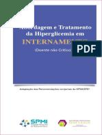 Abordagem e Tratamento da Hiperglicémia em Internamento (livrinho SPMI).pdf