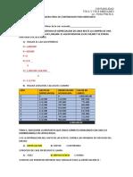TEST-PRUEBA 5TOS MERCADEO