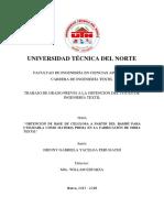 """""""OBTENCIÓN DE BASE DE CELULOSA A PARTIR DEL BAMBÚ PARA.pdf"""