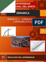 producto integrador-class-2.pdf