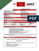 Informe Tecnico Inspeccion Tractor Jx 110 - n 71 (00000002)
