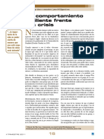 Dialnet-UnComportamientoResilienteFrenteALaCrisis-3665520