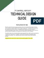 FTC_Tech_Design_Guide_2008